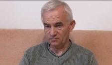Przepis na rybę - Andrzej Budzyński - fragment relacji świadka historii [WIDEO]