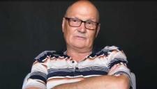 Przystań kajakowa nad Bystrzycą - Stefan Giordano - fragment relacji świadka historii [WIDEO]
