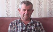 Pranie w Czechówce - Grzegorz Grzegorczyk - fragment relacji świadka historii [WIDEO]