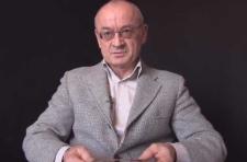 Wycieczka nad Bystrzycę - Stanisław Brzozowski - fragment relacji świadka historii [WIDEO]