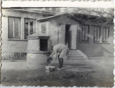 Szkoła Podstawowa w Zemborzycach
