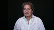 Relacje z siostrą - Zipora Nahir - fragment relacji świadka historii [WIDEO]