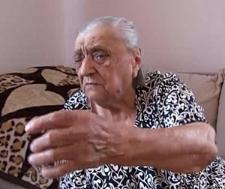 Tata walczył u boku Piłsudskiego - Genowefa Szewczyk - fragment relacji świadka historii [WIDEO]