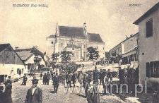Kazimierski Rynek