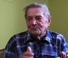 Żniwa - Tadeusz Bogucki - fragment relacji świadka historii [WIDEO]
