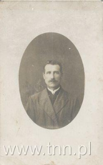 Michał Mierkiewicz