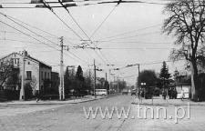 Ulica Kunickiego