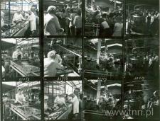 Wglądówki zdjęć wykonanych w dniu 9 lipca 1980 roku