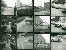 Wglądówki zdjęć wykonanych w dniu 11 lipca 1980 roku