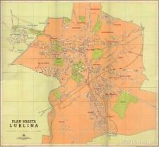 Plan Lublina (1957 r.)