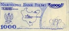 """""""banknoty opozycji"""""""