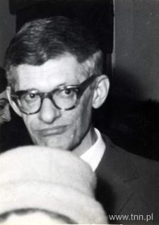 Jan Ziemski