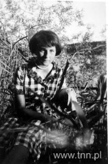 Urszula Czartoryska
