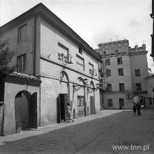 Teatr Stary