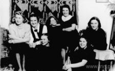 Studniówka '1939