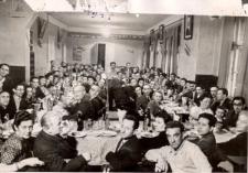 Lubliner Reunion; Wrocław, 1947