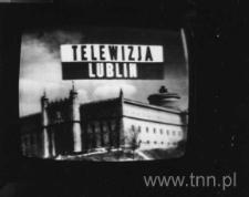 Telewizja Lublin