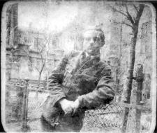 Stanisław Czechowicz