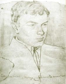 Józef Czechowicz