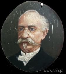 portret epitafijny