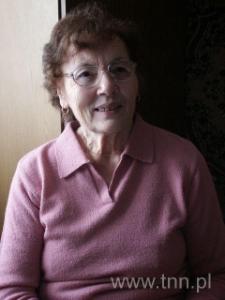 Maria Jurczak