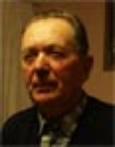 Stanisław Hondra - odznaczony medalem Sprawiedliwy wśród Narodów Świata