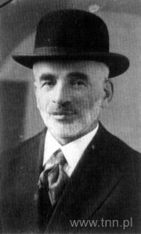 Froim Żytomirski