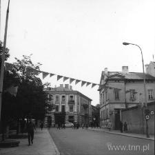 Inauguracja miesiąca oszczędzania w Lublinie