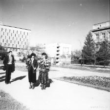 35. rocznica UMCS