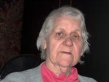 Adela Dąbska