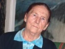 Czesława Chojnacka
