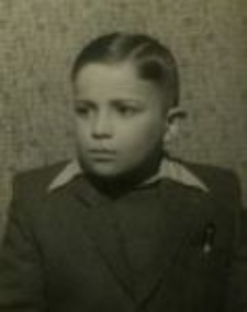 Jakub Drutin