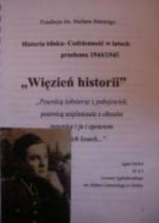 Praca na temat Henryka Kozłowskiego (1)