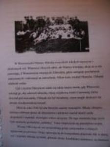 Praca na temat Henryka Kozłowskiego (5)