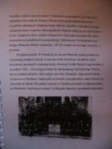 Praca na temat Henryka Kozłowskiego (7)