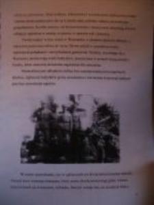 Praca na temat Henryka Kozłowskiego (9)