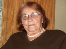 Marianna Jarosz-Krasnodębska