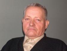 Stefan Krusiński