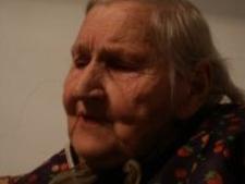 Zofia Patyra - Szemro