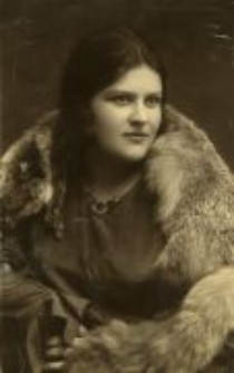 Barbara Zofia Stankiewicz, 1936-1937