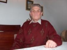 Tadeusz Stankiewicz
