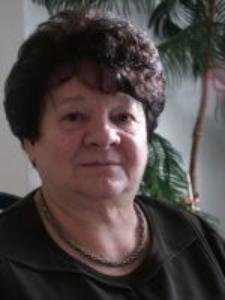 Stefania Wójcik