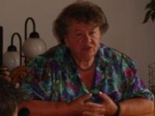 Eugenia Złotko
