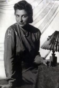 Helena Hartwig