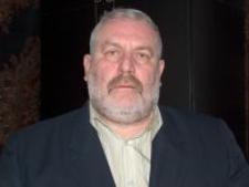 Jan Dąbski