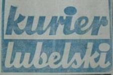 Wrzesień na Lubelszczyźnie (Dziennik bojowy oficera 8 p.p. Leg.)