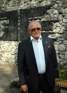 Ariav Nimrod
