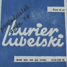 Kto bronił Lublina? (3)
