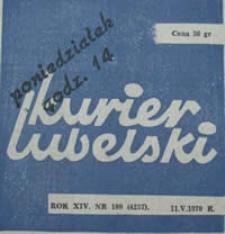 Udział harcerek w obronie Lublina we wrześniu 1939 r.