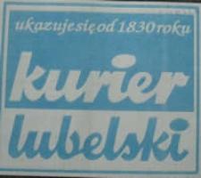 Lublin 1 września 1939 roku i dni następne